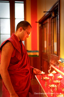 Namjal | Kagyu Samye Dzong | London Tibetan Buddhist Centre for World Peace